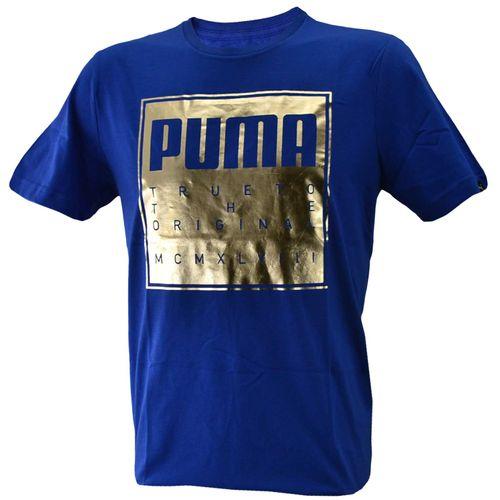 remera-puma-brand-slogan-tee-2850350-08