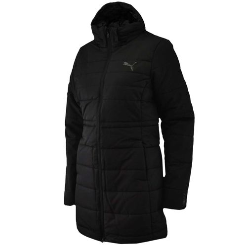 campera-puma-ess-hooded-padded-coat-mujer-2592409-01