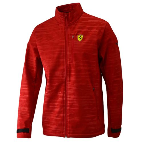 campera-puma-sf-softshell-2762242-01