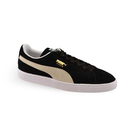 zapatillas-puma-suede-classic-eco-1352634-03