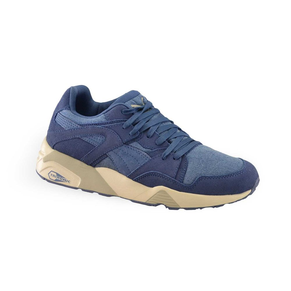 zapatillas-puma-blaze-denim-1362513-03