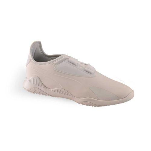 zapatillas-puma-mostro-1362426-02