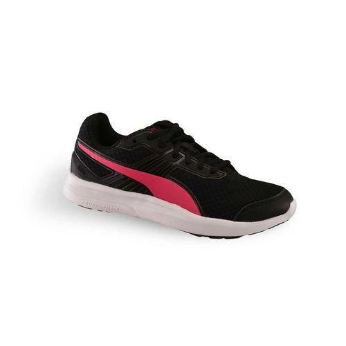 zapatillas-puma-escaper-pro-adp-mujer-1365349-04