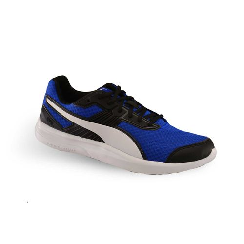 zapatillas-puma-escaper-pro-adp-1365349-03