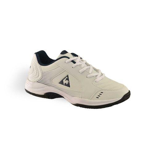 zapatillas-le-coq-roland-junior-5-7551