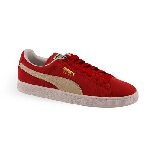 zapatillas-puma-suede-classic-eco-1352634-05