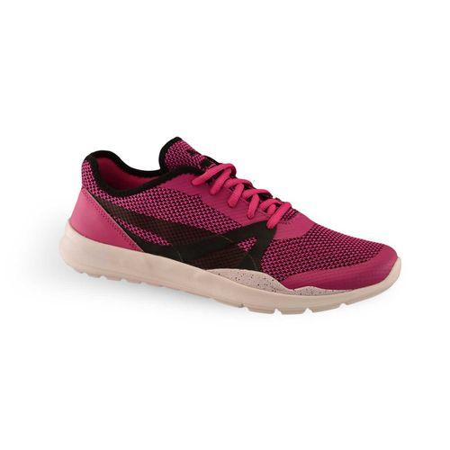 zapatillas-puma-duplex-evo-ftur-minimal-mujer-1361158-01