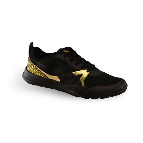zapatillas-puma-duplex-evo-gold-mujer-1361863-01