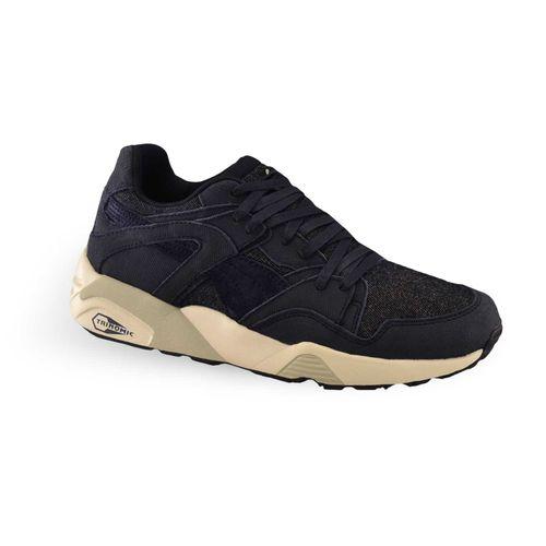 zapatillas-puma-blaze-denim-1362513-02