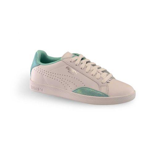 zapatillas-puma-match-lo-reset-mujer-1362724-02