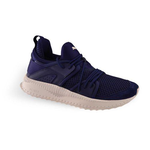 zapatillas-puma-tsugi-blaze-1363745-04