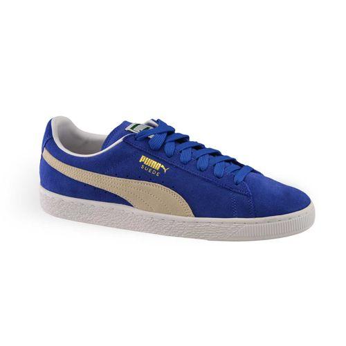 zapatillas-puma-suele-classic-eco-1352634-64