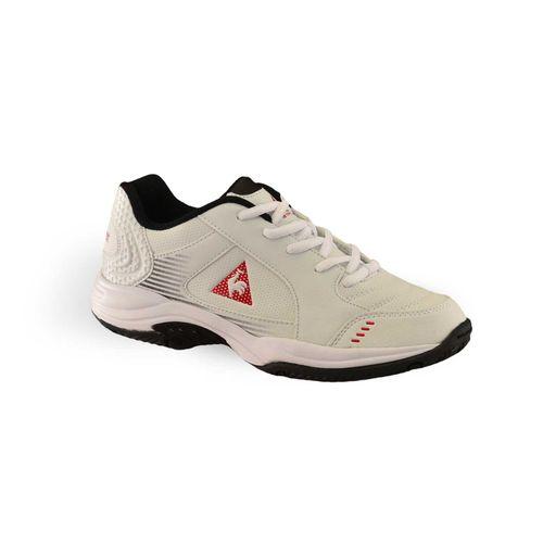 zapatillas-le-coq-roland-junior-5-7549