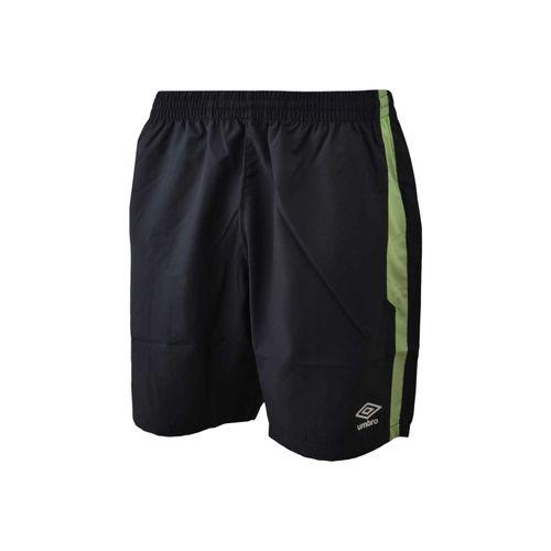 short-umbro-ux-64434uemd