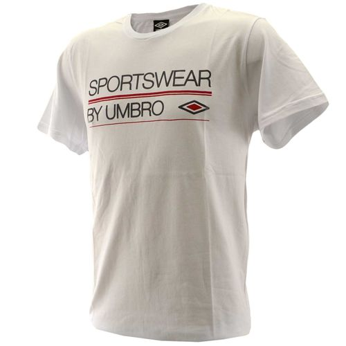 remera-umbro-est-diamond-usm1067bvv