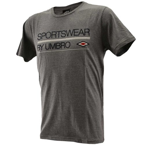 remera-umbro-est-diamond-usm10675vv