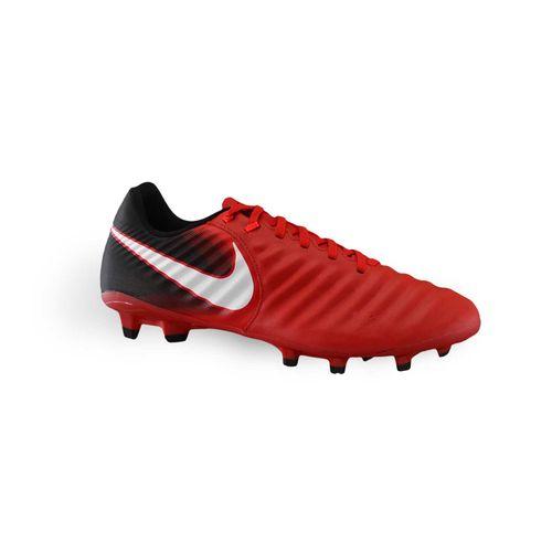 botines-de-futbol-nke-campo-tiempo-ligera-iv-fg-897744-616