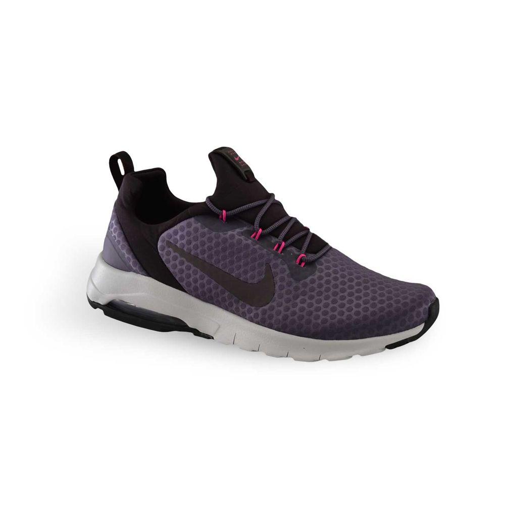 b30ad250b62 ... zapatillas-nike-air-max-motion-mujer-916786-500 ...