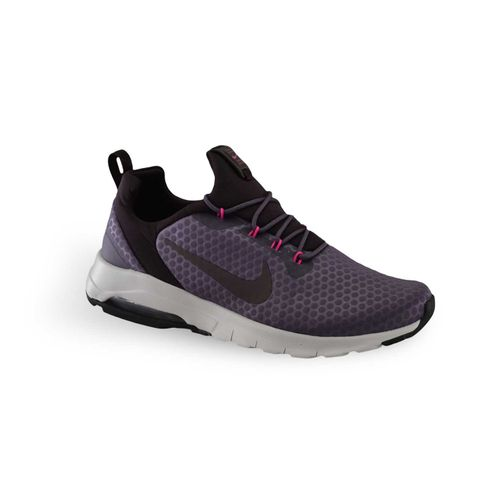 zapatillas-nike-air-max-motion-mujer-916786-500