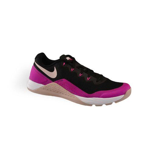 zapatillas-nike-metcon-repper-dsx-training-mujer-902173-012