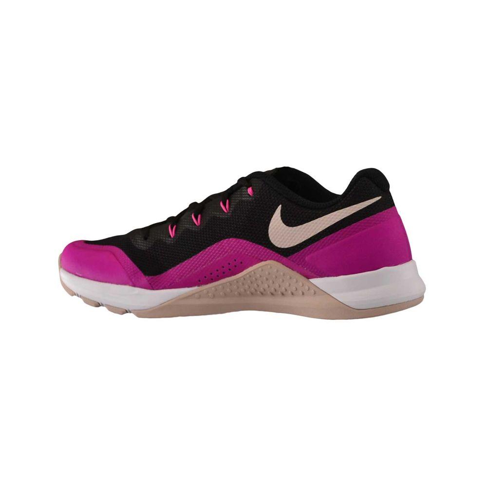 62e520ccf7181 ... zapatillas-nike-metcon-repper-dsx-training-mujer-902173- ...