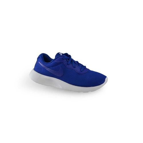 zapatillas-nike-tanjun-junior-818382-402