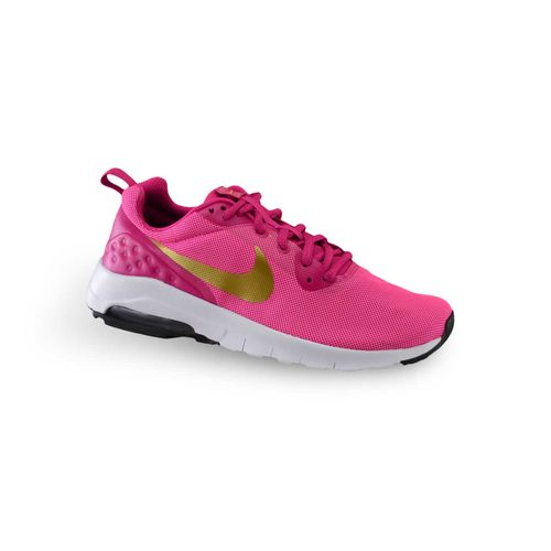 zapatillas-nike-air-max-motion-lw-junior-917654-600