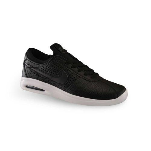 zapatillas-nike-sb-air-max-bruin-vapor-923111-001