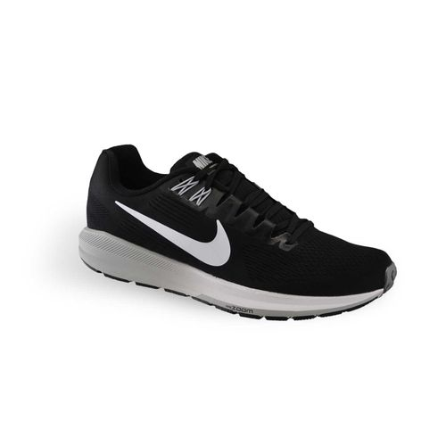 zapatillas-nike-air-zoom-structure-21-904695-001