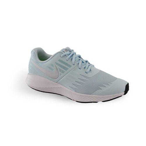 zapatillas-nike-star-runner-junior-907257-401