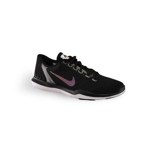 zapatillas-nike-flex-supreme-tr-5-metallic-mujer-923968-001