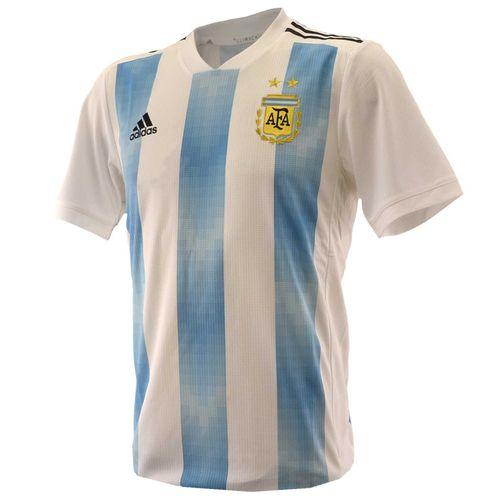 camiseta-adidas-seleccion-argentina-bq9329