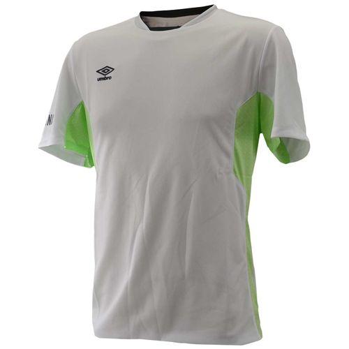 Indumentaria - Remeras Hombre Futbol verde – redsport 052df00fe43ea