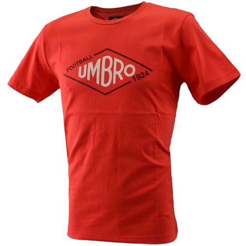 Indumentaria - Remeras Hombre Futbol coral – redsport 94e9daebe0d80