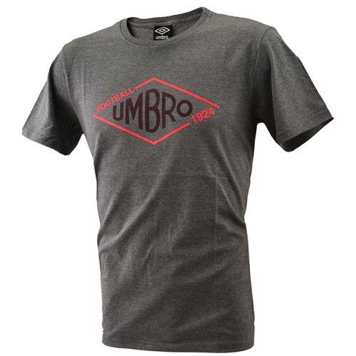 remera-umbro-vintage-usm10685vv