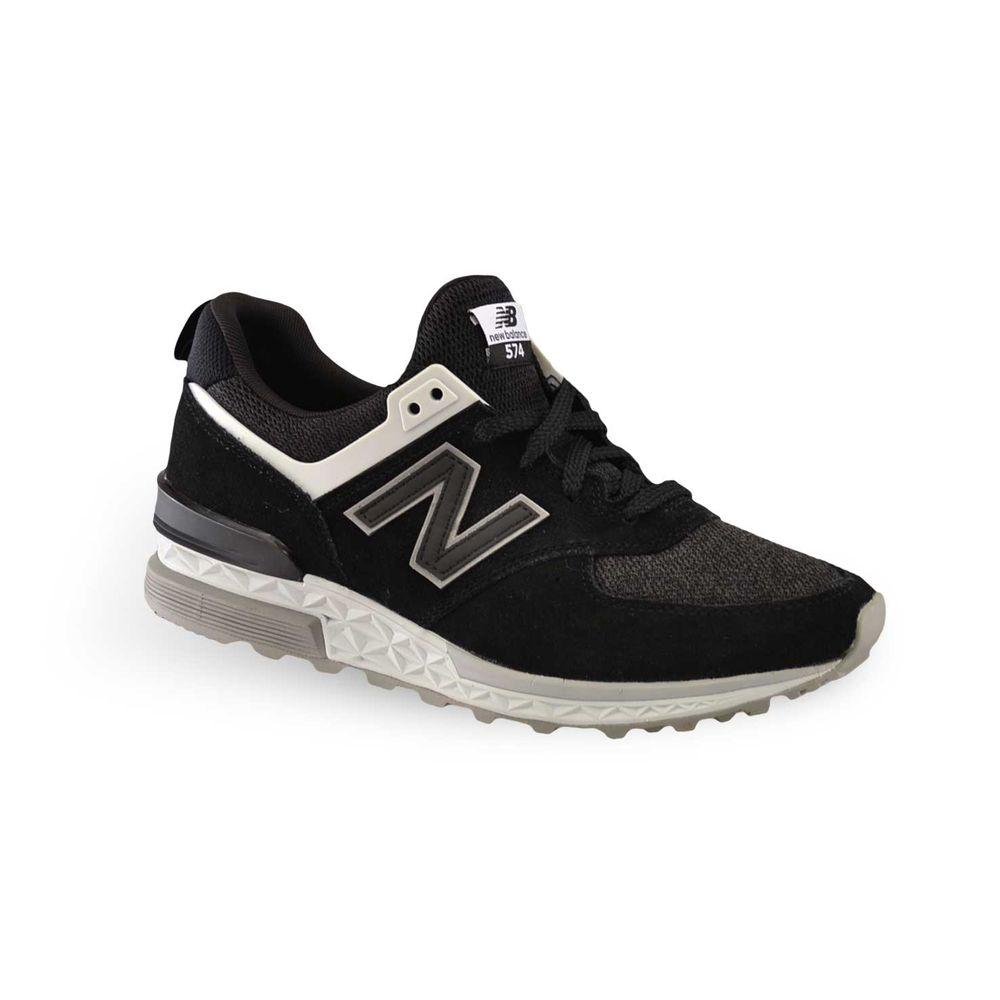 zapatillas new balance ms574