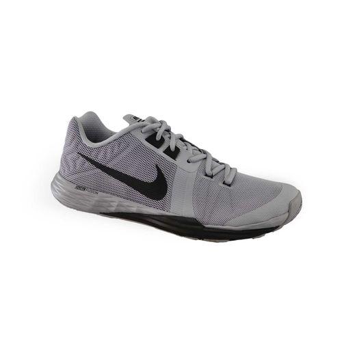 zapatillas-nike-prime-iron-df-training-832219-003
