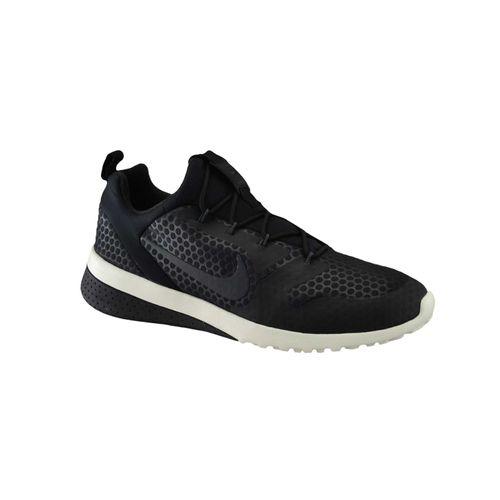 zapatillas-nike-ck-racer-916780-005