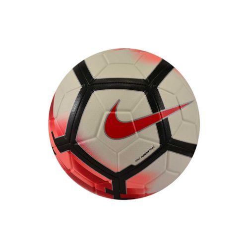 pelota-nike-strike-football-sc3147-102