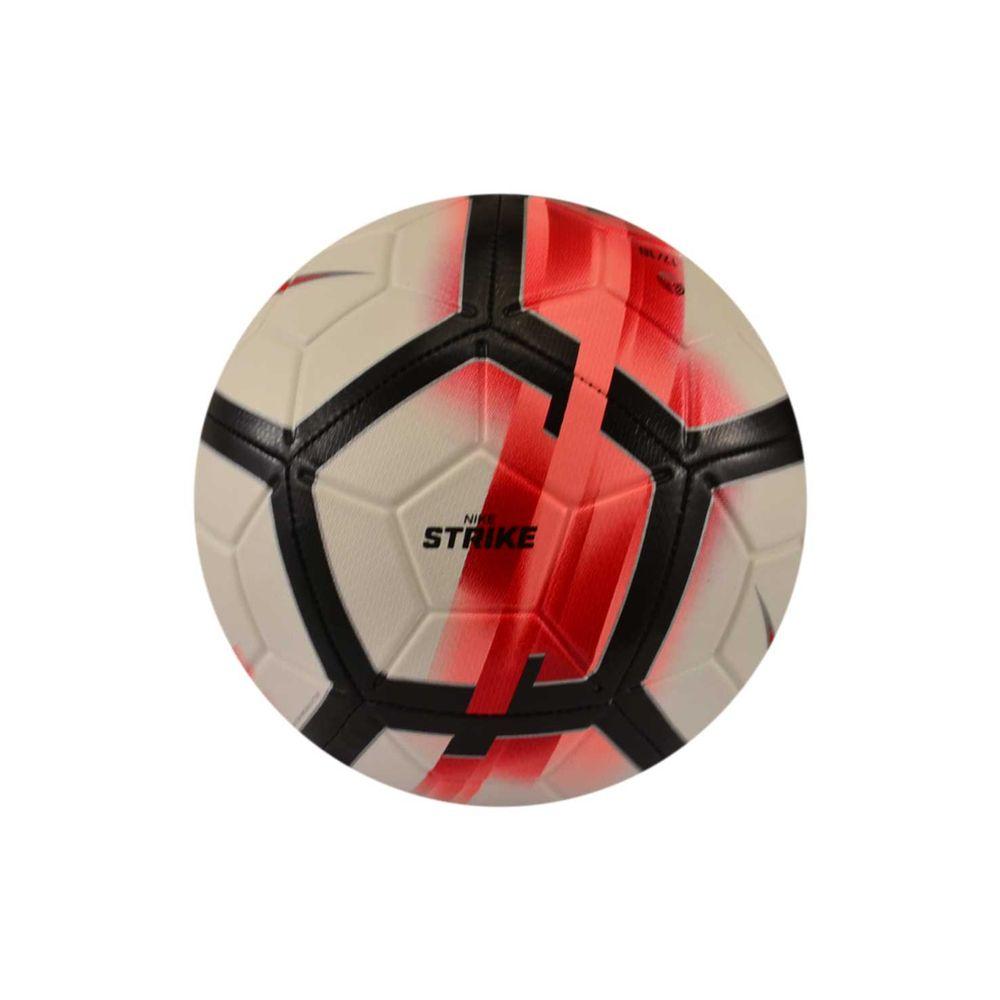... pelota-nike-strike-football-sc3147-102 ... 2f5f4ffd5f45d
