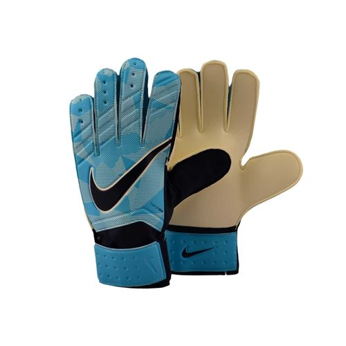 guante-de-arquero-nike-match-goalkeeper-football-gloves-gs0344-414