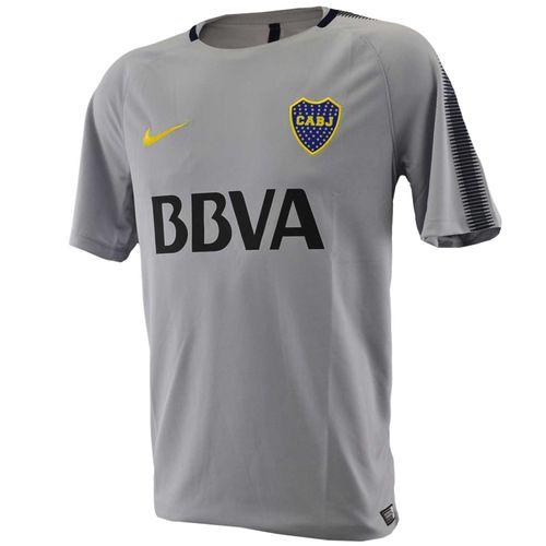 camiseta-nike-boca-m-brt-sqd-top-ss-l4l-aa0681-013