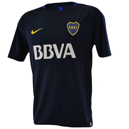 camiseta-nike-boca-m-brt-sqd-top-ss-l4l-aa0681-454