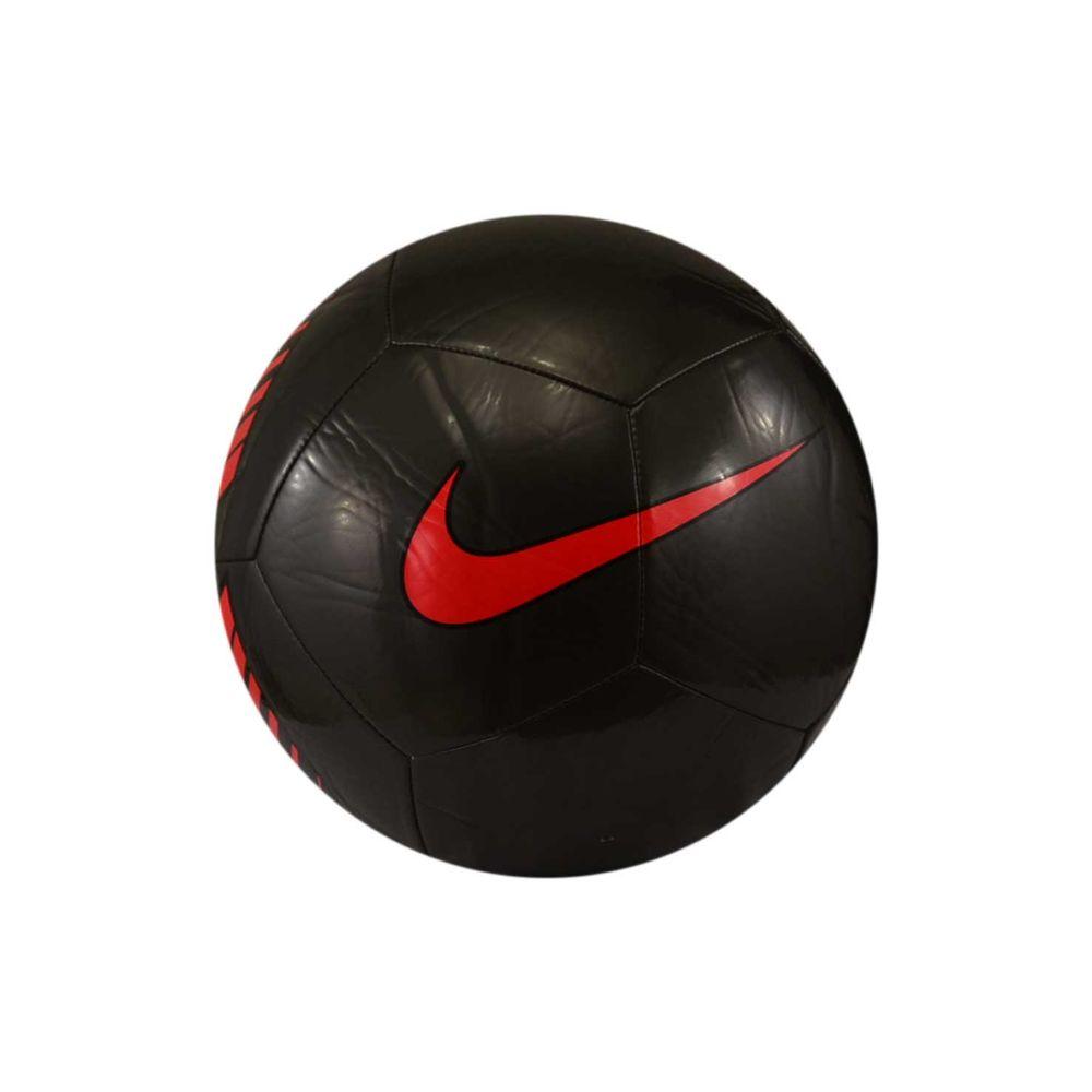 ... pelota-de-futbol-nike-pitch-training-football-sc3101- ... 920ae8a59b531