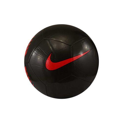 pelota-de-futbol-nike-pitch-training-football-sc3101-008