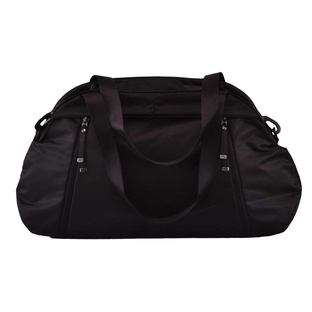 BOLSO NIKE AURA SOLID CLUB TRAINING BAG MUJER - redsport 279d14c9e2aa4