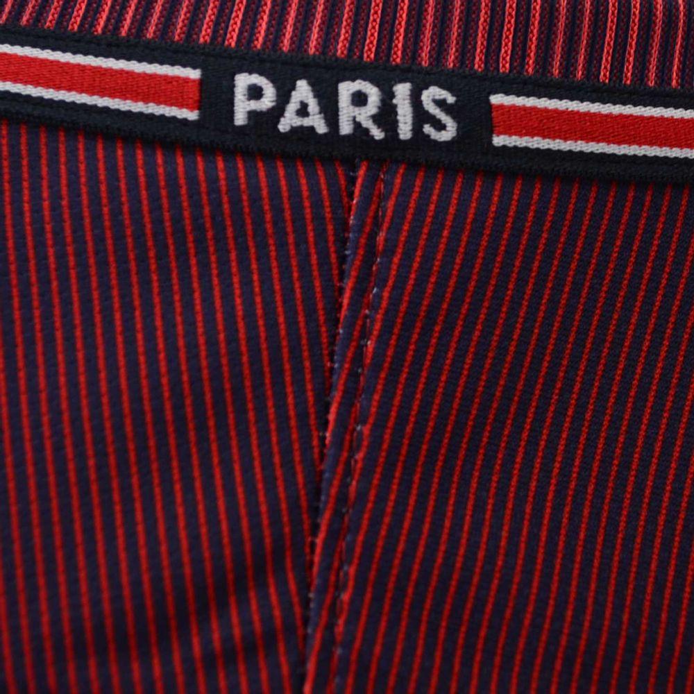 7fdae232796e8 CAMISETA NIKE PARIS SAINT GERMAIN STADIUM OFICIAL - redsport