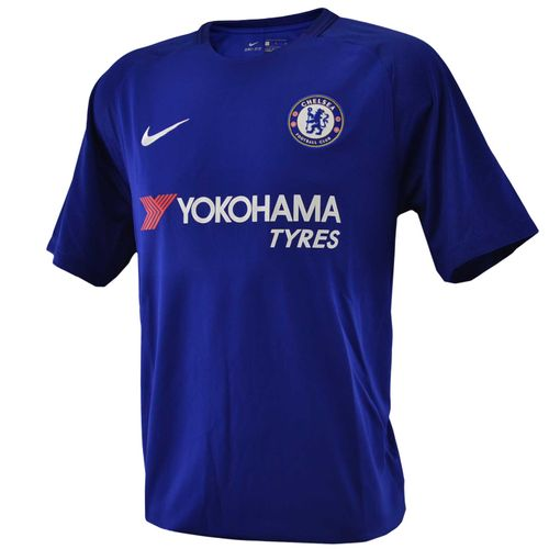 camiseta-nike-cfc-m-brt-stad-jsy-ss-hm-905513-496