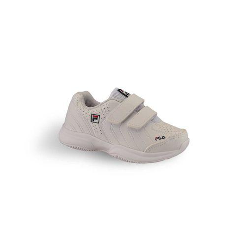 zapatillas-fila-lugano-5_0-apta-combo-junior-61j473x156