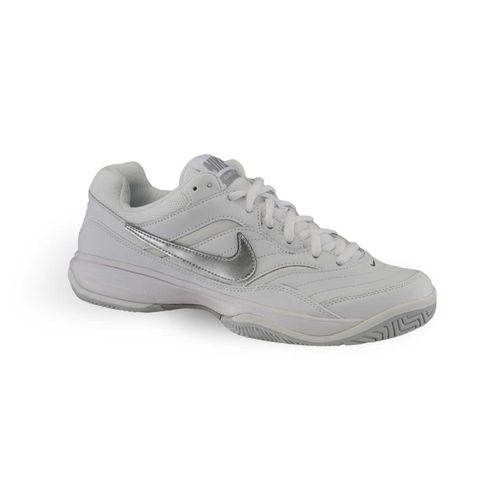 7424d0b802a ZAPATILLAS NIKE COURT LITE TENIS MUJER - redsport